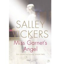 miss garnets angel vickers A round up of book giveaways 13 Dec 2010