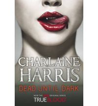 dead until dark charlaine harris Review: Living Dead in Dallas by Charlaine Harris