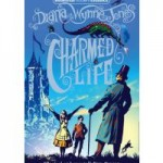 charmed life wynne jones 150x150 A roundup of book giveaways 2 March 2011
