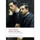 Fathers and Sons by Ivan Turgenev Friend zoning and Ivan Turgenevs Fathers and Sons