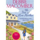 Book Review: The Inn at Rose Harbor by Debbie Macomber (catharsis in a small town setting)