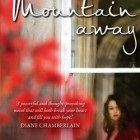 One Mountain Away by Emilie Richards Review: One Mountain Away by Emilie Richards