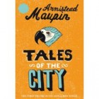 Tales of the City by Armistead Maupin Review: Tales of the City by Armistead Maupin