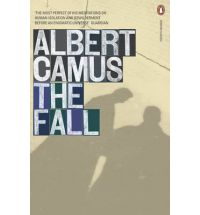 The Fall by Albert Camus Hipsters, irony and The Myth of Sisyphus by Albert Camus
