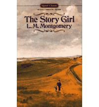 The Story Girl by LM Montgomery Mr Darcy and The Awkward Man: the perils of shyness in literature