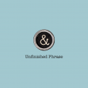 Interview: Pierre Proske on the Unfinished Phrase iPhone App