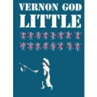 Vernon God Little by DBC Pierre Little to redeem it: DBC Pierres Vernon God Little