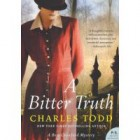 Book Review: A Bitter Truth by Charles Todd