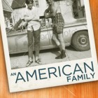 Guest post and excerpt: An American Family by Peter Lefcourt