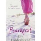 Review: Barefoot by Elin Hilderbrand