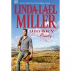 Giveaway: Big Sky Country by Linda Lael Miller