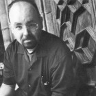 Event Summary: Carlos Ruiz Zafon in conversation at the Wheeler Centre