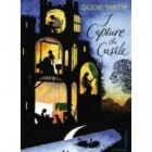 Writers, writing and Dodie Smith's I Capture the Castle