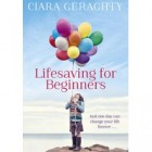 Review: Lifesaving for Beginners by Ciara Geraghty