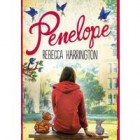 Review: Penelope by Rebecca Harrington