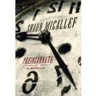 Review: Preincarnate by Shaun Micallef