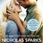 Nicholas Sparks Safe Haven event and giveaway
