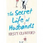 Evil in-laws, spineless husbands and Kirsty Crawford's The Secret Life of Husbands