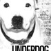 Giveaway: Underdog by Euan Leckie
