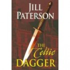 Review: The Celtic Dagger by Jill Paterson