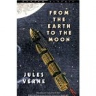 Book Review: From the Earth to the Moon by Jules Verne